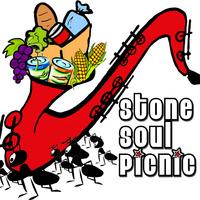 Stone Soul Picnic