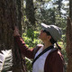 Elliott State Forest - Reedsport listening session