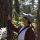 Elliott State Forest - Roseburg listening session