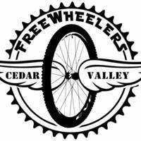 Cedar Valley FreeWheelers