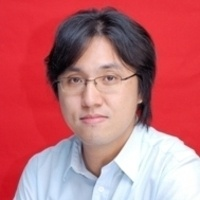 IEEE Distinguished Lecture: Hyperspectral Unmixing: Insights and Beyond
