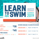 Learn to Swim Session 2 Registration