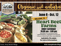 HeartBeet Farms