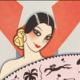 Cuban Caricature and Culture: The Art of Massaguer