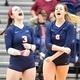USI Women's Volleyball vs Opponent TBD