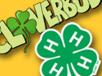 Early Bird Registration for Exploring 4-H Cloverbud Day Camp