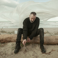 Fink Solo North American Tour