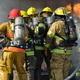 Incipient Industrial Fire Brigade Member