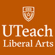 Information Session - UTeach Liberal Arts