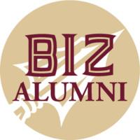 NYC College of Business Alumni & Friends Program & Reception
