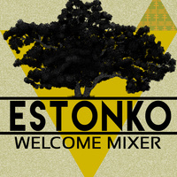 Estonko Welcome Mixer
