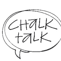 NPAW: How to Deliver an Effective Chalk Talk