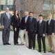 Professional Sales Institute's Regional Sales Competition & Career Fair