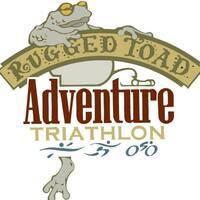 Rugged Toad Adventure Triathlon