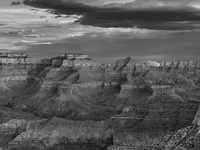 Grand Canyon Photographs:  Celebrating the Centennial 1919-2019