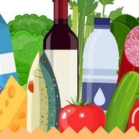 Tri-C/UTA Food Pantry Distribution