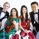 CANCELLED: 2019-20 Schneider Concerts Chamber Music Season - Viano String Quartet - NY Debut