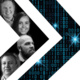 Leading with Impact: Cybersecurity