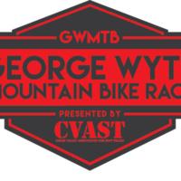 George Wyth Mountain Bike Race