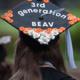College of Science AY18-19 Graduation Reception