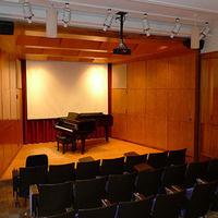 Eastman Community Music School: General Recital