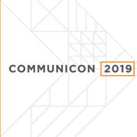 CommuniCon 2019