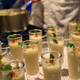 Crested Butte Food & Wine Festival - SOUPÇON LUNCH WITH SPECIAL GUESTS