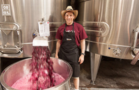 Crested Butte Food & Wine Festival - From Wine Lovers to Winemakers
