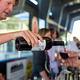 Crested Butte Food & Wine Festival - Reserve Tasting