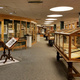 St. Louis Mercantile Library Tour