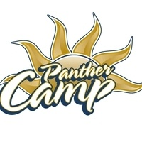 FIU Panther Camp - Session 1 (Freshmen)
