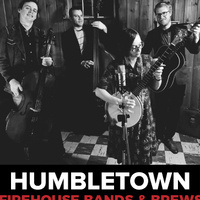 Bands and Brews: Humbletown