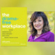 Achieve The Drama-Free Workplace: 3 Key Principles