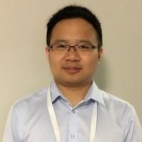 Jinming Li (Carter Group) - Chemistry Thesis Defense