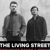 Bands and Brews: The Living Street