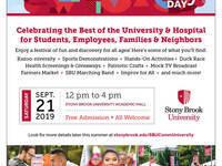 CommUniversity Day