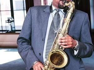 Lionel Lyles Quintet: Simplistically Complex CD Release Concert