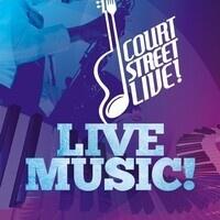 Court Street Live!