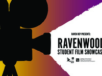 Raven Rep: Ravenwood Student Film Showcase