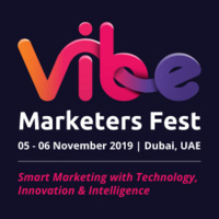 VIBE MARKETERS FEST