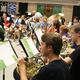 LSU Bands Summer Camp