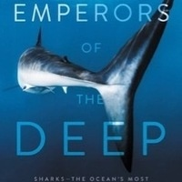 Special Screening & Book Signing: Emperors of the Deep
