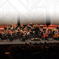 wcfsymphony concert: Honoring Our Own