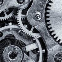Engineering and Technology Career Fair