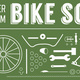 Bike School: A Six-Night Maintenance Course