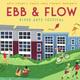 Ebb & Flow 2019