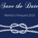 Annual Martha's Vineyard Reception
