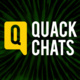 """Quack Chats Pub Talk """"How Jellyfish May Propel the Future Design of Underwater Devices"""""""