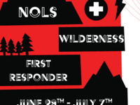 Wilderness First Responder Training