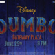 Summer Movie Series: Dumbo
